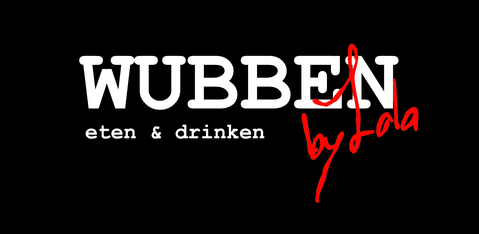 Wubben by Lola