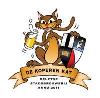 De Koperen Kat