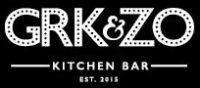 GRK&ZO
