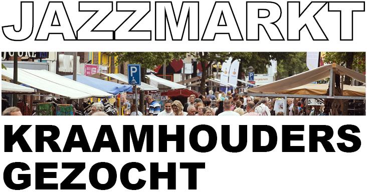 jazzmarktposter_klein2_100dpi