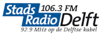 Stads Radio Delft