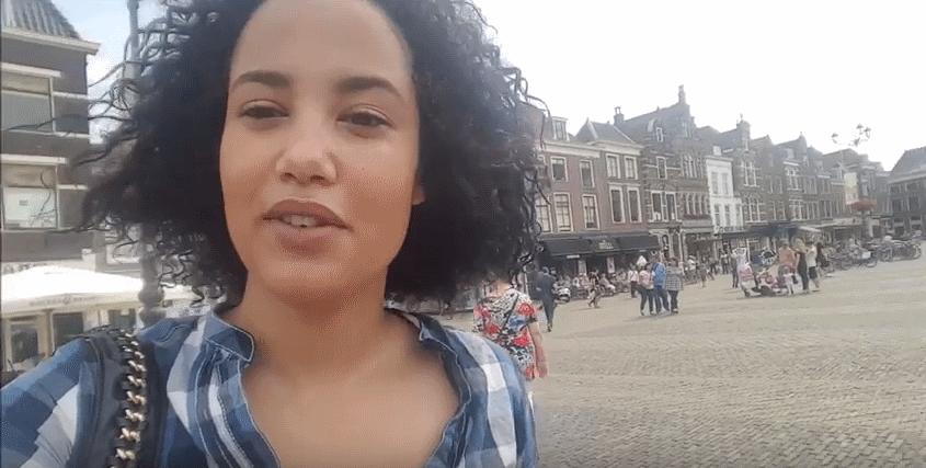 Jazz Festival Delft vlog