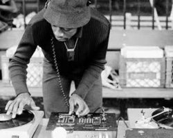Jazz Alley Kromstraat