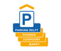 Parking Delft