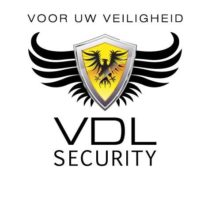 VDL Security