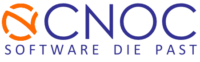 CNOC Informatiesystemen