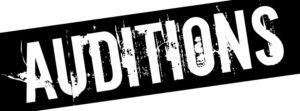 Inschrijfformulier artiesten en bands online