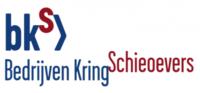 Bedrijven Kring Schieoevers