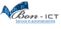 Bon-ICT