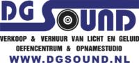 DG SOUND
