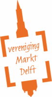 Vereniging Markt Delft