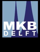 MKB Delft