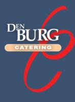 Den Burg Catering