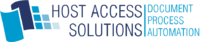 Host Access Solutions