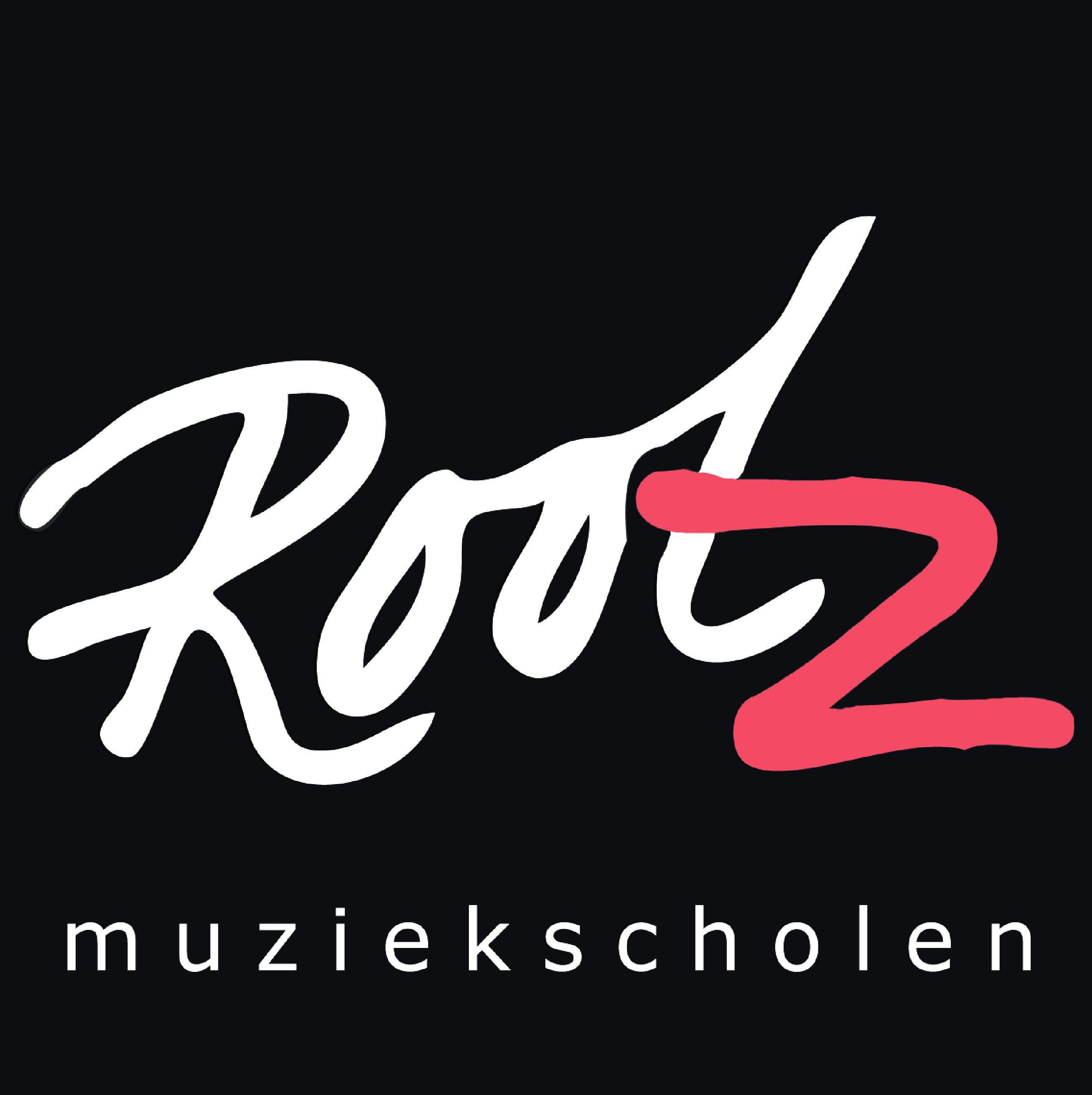 Rootz Muziekschool