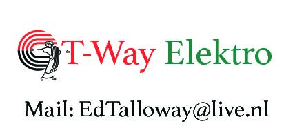 T-Way Elektro